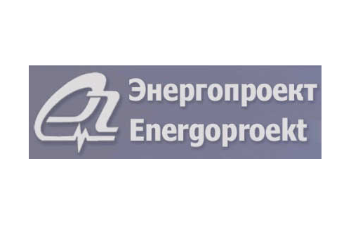 Open Joint-Stock Company Kharkov Scientific-Research and Design Institute «Energoproekt»