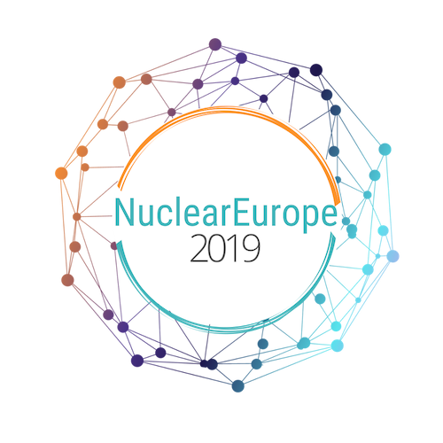 Announcement:  FORATOM organizing the 1st annual nuclear conference entitled Nuclear in a Changing World in Bucharest on 26 June 2019.